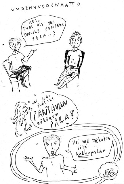 puoliks_pantava